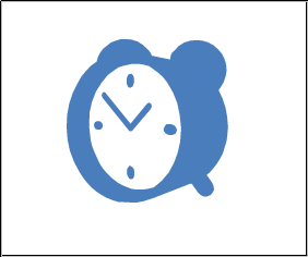 logo模板