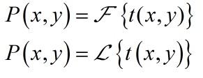 MathType数学变换
