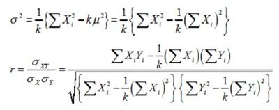 巧用MathType的悬浮工具栏