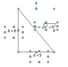 MathType公式分组组合