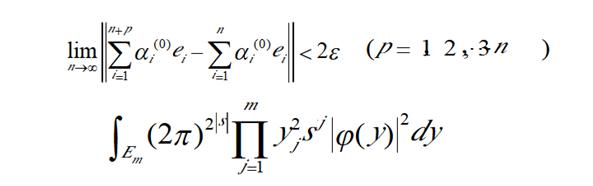 和你一起扒一扒复杂单行数式的排列规则
