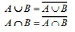 怎样使用MathType的插入符号对话框