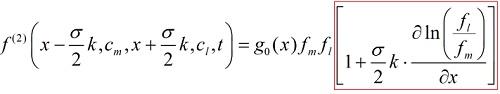 MathType公式