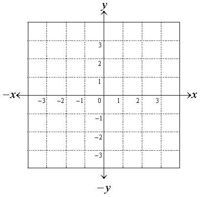 MathType网格线条