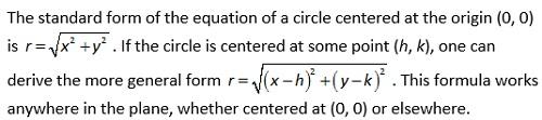 MathType公式显示