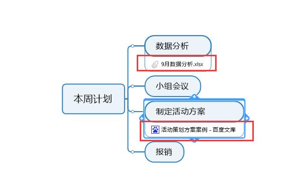 图片7:查看附件/链接