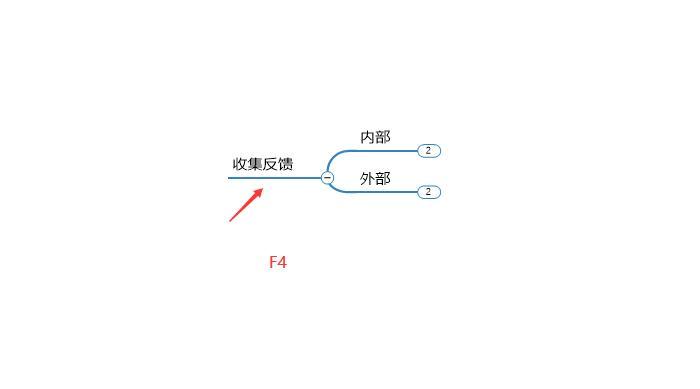 图11:取消单独显示