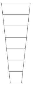 图11改变漏斗图的方向