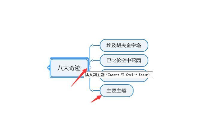 图2:创建主题