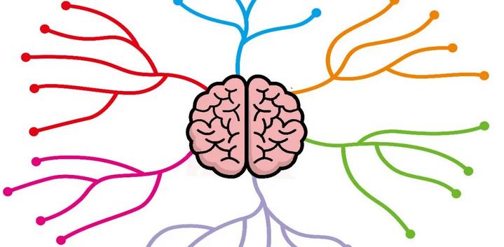 你了解锻炼逻辑思维的好方法吗?——思维导图技术