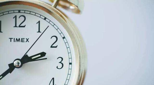 思维导图时间管理 width=
