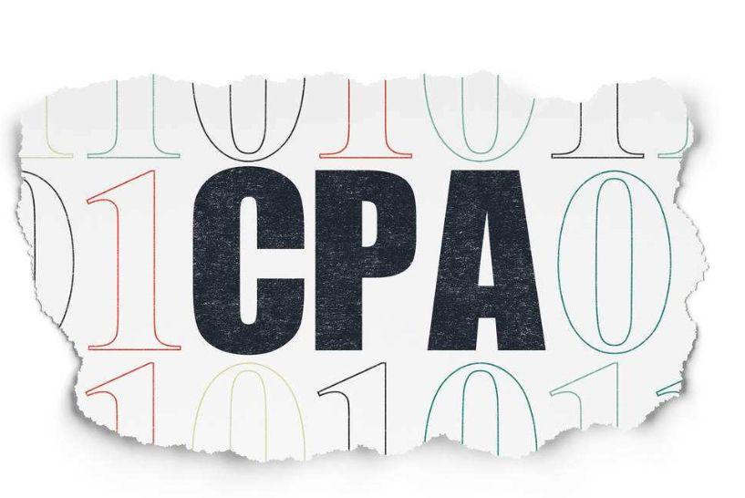职业进阶 —— 思维导图教你如何备考CPA