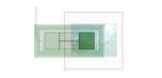 绿色视觉提示