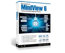 MindView 6 Business