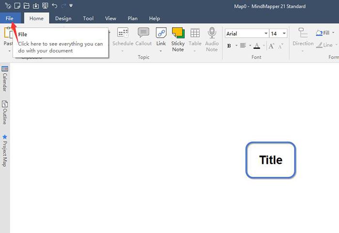 图2:文件工具