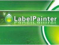 labelpainter