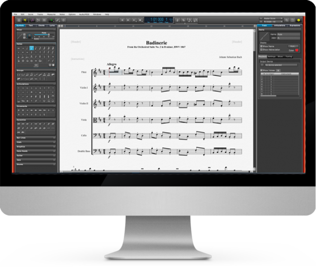 overture5