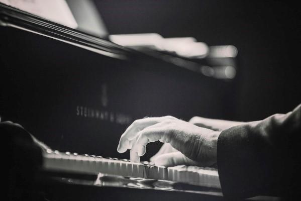 Overture打谱需要学会什么