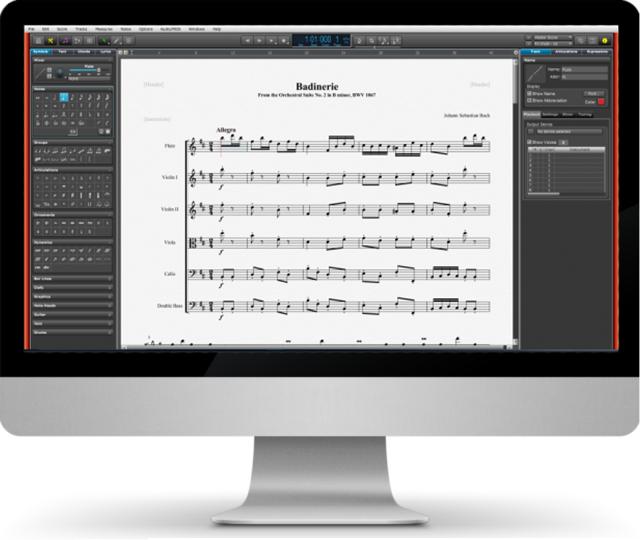 Overture讲解之如何与其他程序共享文件