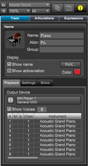 Overture教程:鼓轨道如何创建