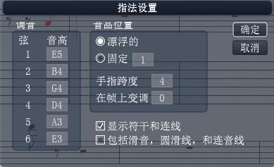 zhuanhuan