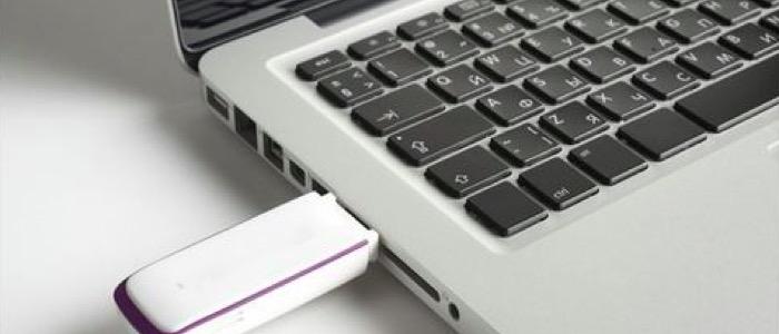 检查主板的USB接口问题