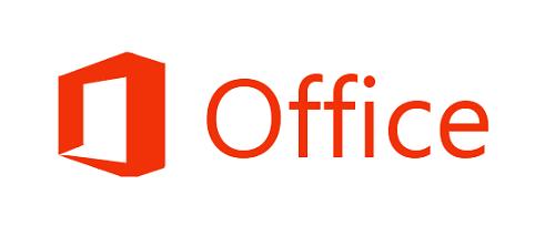 微软Office 2013
