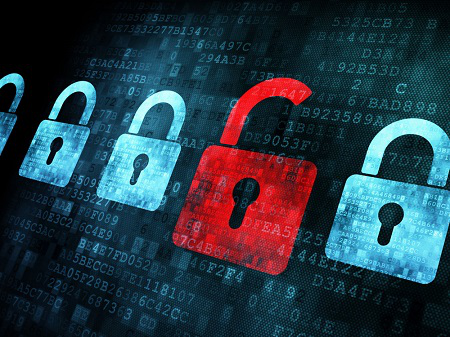 AOPR利用用户对密码的记忆