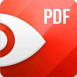PDF阅读编辑器