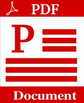 PDF文档