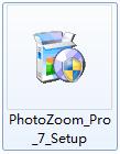 PhotoZoom安装激活教程