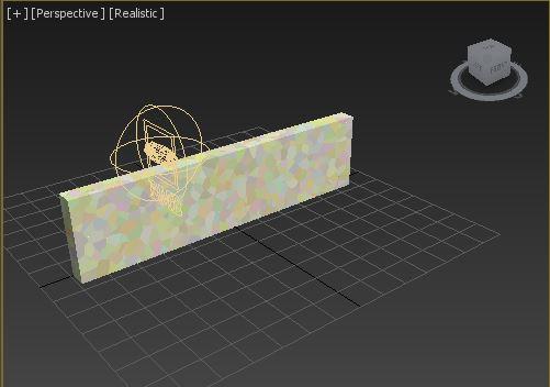图12:移动文本的位置