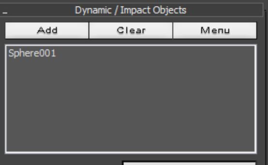3dmax绘制球形