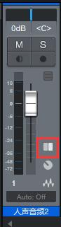 """图8:""""展开""""按钮"""
