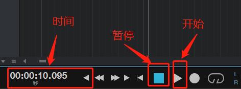 图2:试听音乐