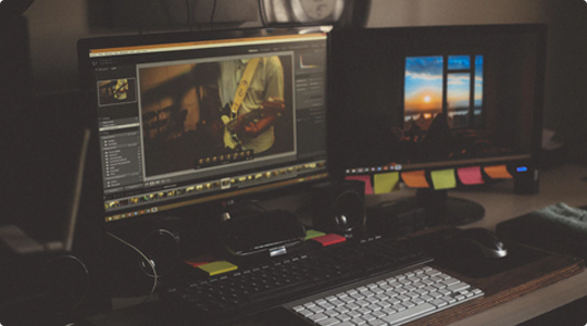 Studio One 全新版本上线