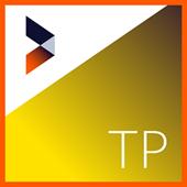 Titler Pro