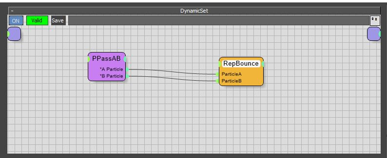 图6:连接节点