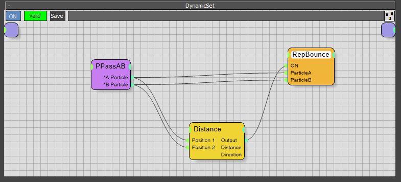 图9:连接节点