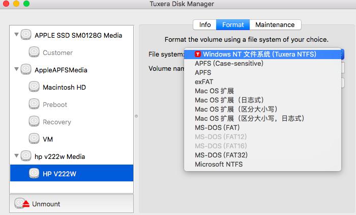 Mac OS新动作:即将发布TestFlight平台