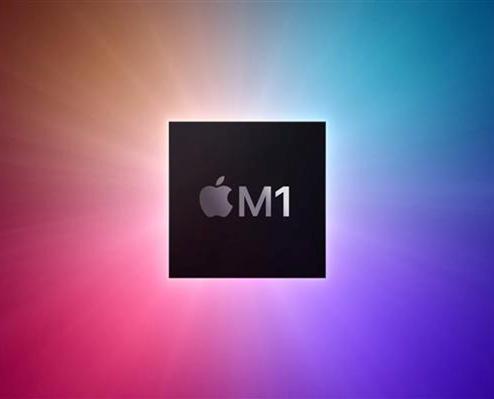 苹果发布会新品曝光!这款软件肯定用得上!
