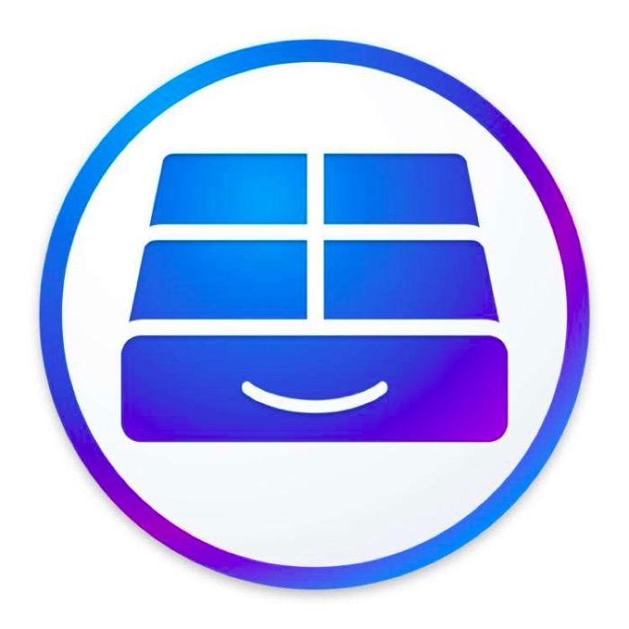 mac读写ntfs软件推荐