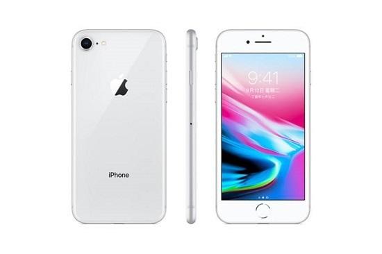 iPHone 8即将更新可以期待一下
