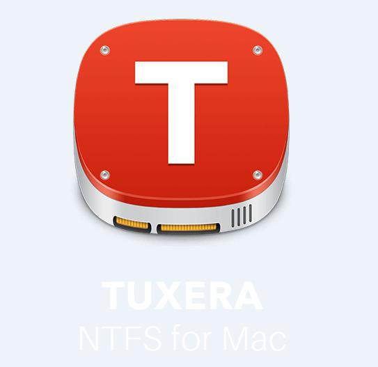 Tuxera NTFS for Mac 售后服务条款