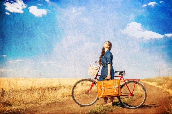 旅行抒情背景音乐素材分享