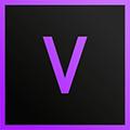 vegaspro18Suite