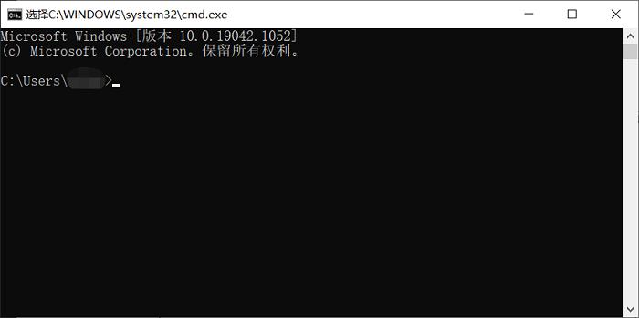 图8:在Xftp中显示隐藏文件