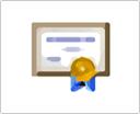 OpenSSH证书权威认证