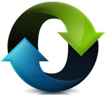 重装TeamViewer软件
