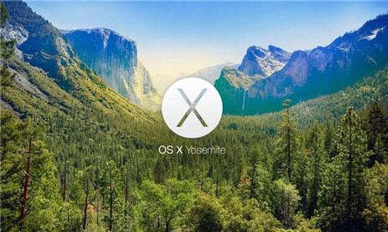 Mac OS操作系统